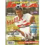 Revista Show De Bola Nº 5 De 1996 - Gremio/mengo/cruzeiro