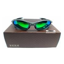 6b6a0f93d Busca oculos juliets com os melhores preços do Brasil - CompraMais ...