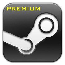 Key Jogo Steam Premium - Aleatório - Pc Game - Key Original