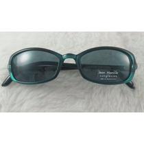 78ab9214d2bb3 Busca oculos jean com os melhores preços do Brasil - CompraMais.net ...