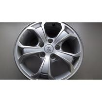 Roda Aro 16 Original Hyundai Tucson Usada Apenas R$ 199,99