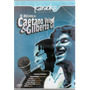 Dvd Original Karaokê Caetano Veloso E Gilberto Gil (cx 05)