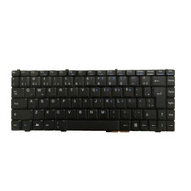 Teclado Notebook Itautec W7630 W7655 W7645 Sti Is 1522