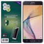 Película Premium Hprime Blindada Samsung Galaxy J5 Prime