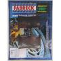 Pastilha Dianteira Yamaha Fz1 Fazer 1000 2001 A 2005 = Fa252
