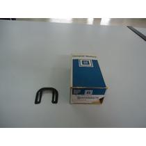 Retentor Porta-luva/mala Opala/chevet/d20/monza/kadet/corsa