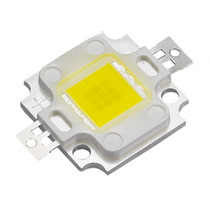 Led 10w Super Branco 7000k - Arduino