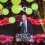 Amado Batista - Cd 40 Anos - Ao Vivo 2016 Original