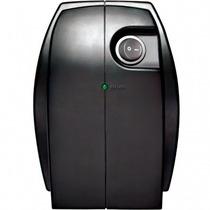 Estabilizador Certificado Pelo Inmetro/tüv - Enermax 300va