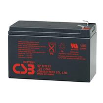 Kit C/ 2 Baterias Original Csb Sms 12v 7ha Apc Nhs