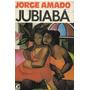 Jubiabá Jorge Amado Pague Com Cartão - Mercado Pago
