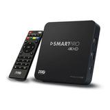 Receptor Tv Box Smart Proeletronic 2.0g