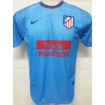 Busca camisa do atletico nacional com os melhores preços do Brasil ... 9a9ebd3e526f9