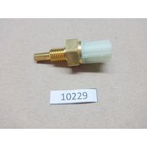 Sensor Temperatura Do Oleo Fan 150/150 Mix/nxr 150 Importado