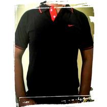 Camisas Pólo Masculinas Marcas Barato!