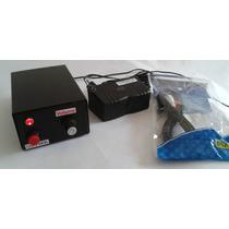 Módulo Amplificador De Potência Para Pc, Mp3, Tv E Som