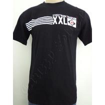 Camiseta Xxl 55 Tamanho M Rap Hip Hop Crazzy Store