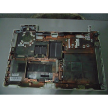 Carcaça (inferior) Base Chassi Notebook Lg Lgc40 Lga410