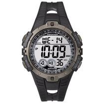 Relógio Timex Masculino Marathon T5k802ww/tn