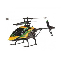 Helicóptero V912 (só Helicóptero ). Novo !!!
