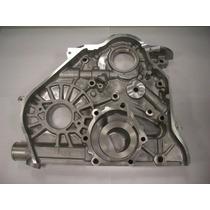 Bomba Oleo Motor 3l Toyota Hilux 2.8 8v. 92/95
