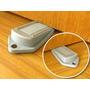 Protetor Prendedor Peso Segura Porta Trava De Segurança Para