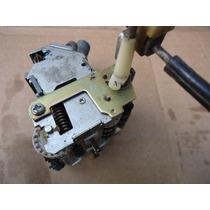 Maquina Velocimetro Tenere600 Para Retirar Peças