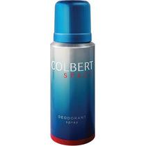 Desodorante Cobert Space 91g/150ml Importado