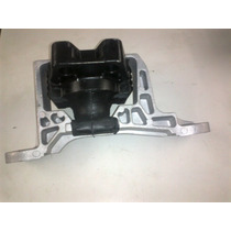 Coxim Do Motor Ford Focus Lado Dir 2013 Hidraulico
