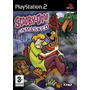 Patch Scooby Doo Collection ( 5 Jogos ) Ps2 Frete Gratis