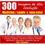 300 Imagens Medicina E Saúde - Alta Resolução - Download