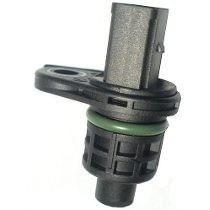 Sensor Velocidade Fox Polo Kombi Golf Gol Voyage 5z0919149