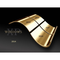 Cd De Instalação Windows Xp Sp3 2014 -32 Bits