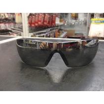 Oculos Segurança Kalipso Jaguar Espelhado