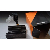 Regulador Retificador Voltagem Sundown Stx 200 / Motard