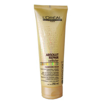 Loreal Absolut Repair Shampoo Creme Cleansing Balm 250ml