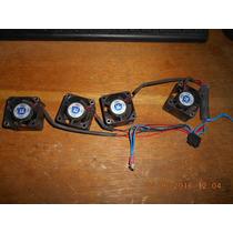 Cooler Jmc 800-580-6688 12v 0,24a 40x40x10 4 Mesmo Fio(c9)