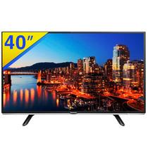Tv Led 40 Panasonic Full Hd Hdmi E Usb - Tc-40d400b