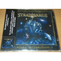 Stratovarius - Intermission Ii (cd Lacrado)