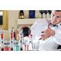 04 Cursos Barman Confeiteiro Cozinheiro Padeiro Em Dvd