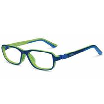 315d9d2d0 Oculos Grau Infantil Nano Vista Zoner Nao640448 12 A 14 Anos