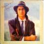 Fagner Lp Disco Vinil 1983 Palavra De Amor 12674 Original
