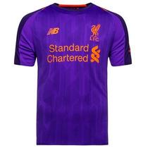 6a0feb5150ff0 Camisas de Futebol Camisas de Times Times Ingleses com os melhores ...
