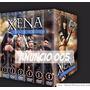 Xena A Princesa Guerreira 1 A 6°  Dubladas+calendario