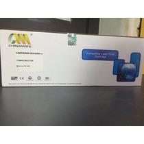 Cartucho De Toner Samsung Scx4200 Compativel