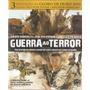 Blu-ray - Guerra Ao Terror - Novo Deslacrado***