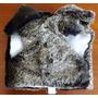 Liquidação: Casaco Luxo De Pele Sintética Para Cães