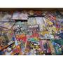 Wolverine Marvel Comics Lote Fechado 39 Revistas Compre Já