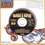 Bid Bambas & Biritas Vol 1 Cd Single