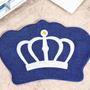 726918 MLB28002665049 082018 I Tapetes e carpetes: Conheça alguns mitos e verdades